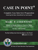 Case In Point 9 Book PDF