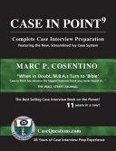 Case in Point 9 Book