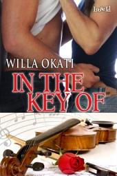 In the Key Of