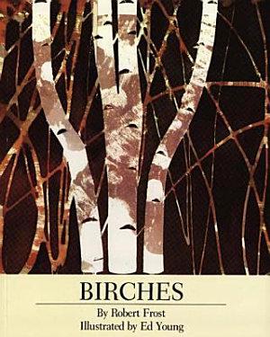 Birches PDF