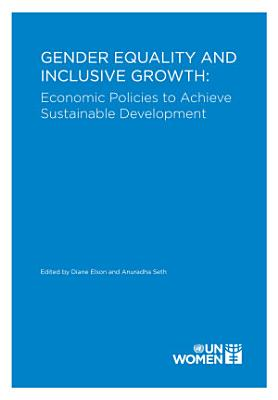 Gender Equality and Inclusive Growth