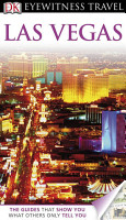 DK Eyewitness Travel Guide  Las Vegas PDF