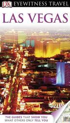 Dk Eyewitness Travel Guide Las Vegas Book PDF
