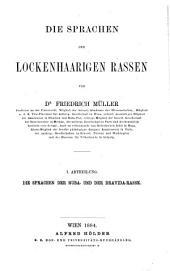 Grundriss der Sprachwissenschaft: Band 3