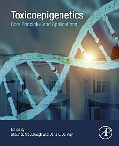 Toxicoepigenetics
