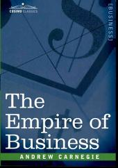The Empire of Business