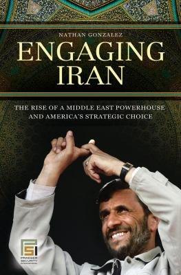 Engaging Iran