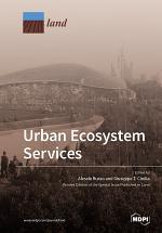 Urban Ecosystem Services