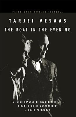The Boat in the Evening PDF