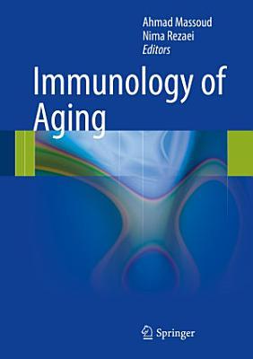 Immunology of Aging PDF