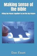 Making Sense of the Bible Book