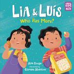 Lia & Luís