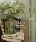The Natural Home PDF