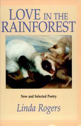 Love In The Rainforest Book PDF