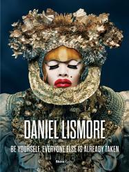 Daniel Lismore PDF