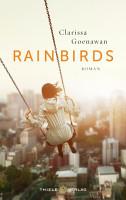 Rainbirds PDF