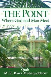 The Point Where God and Man Meet