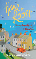 Home to Roost PDF