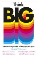 Think Big PDF