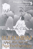 Buddhism and the Art of Psychotherapy Book