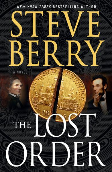 Download The Lost Order Book