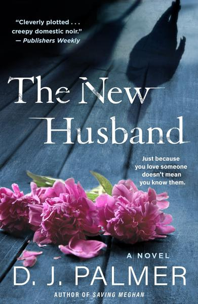 Download The New Husband Book