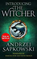 Introducing The Witcher PDF
