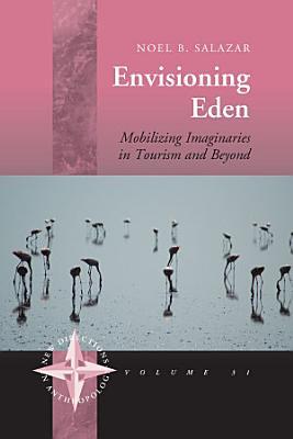 Envisioning Eden PDF