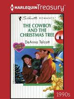 The Cowboy and the Christmas Tree
