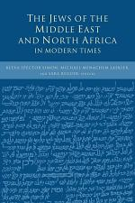 The Jews of the Middle East and North Africa in Modern Times