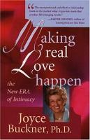 Making Real Love Happen PDF