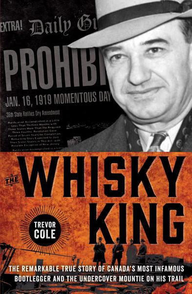 Download The Whisky King Book
