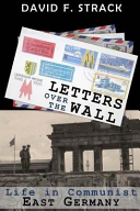 Letters Over the Wall PDF