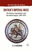 Britain s Imperial Muse PDF
