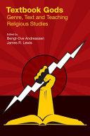 Textbook Gods