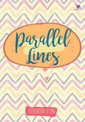 Parallel Lines (Snackbook)