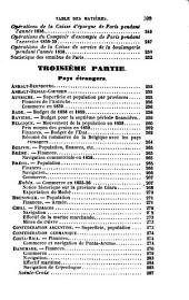 Annuaire de l'économie politique et de la statistique: Volume17