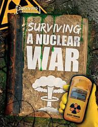 Surviving A Nuclear War Book PDF