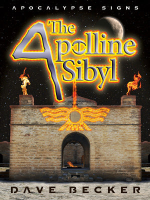 The Apolline Sibyl PDF