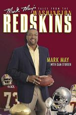 Mark May s Tales from the Washington Redskins PDF