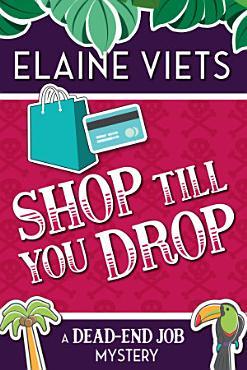 Shop Till You Drop PDF