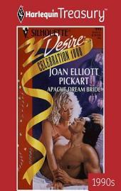 Apache Dream Bride