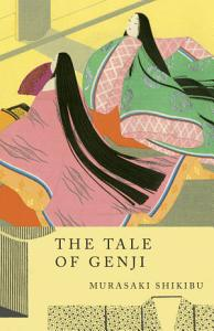 The Tale of Genji PDF