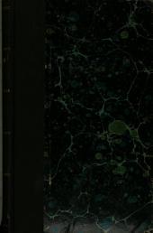 Iustini Historiae philippicae: Volume 1