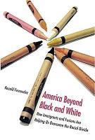 America Beyond Black and White PDF