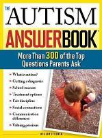 Autism Answer Book PDF