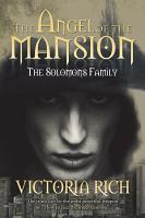 The Angel of the Mansion PDF