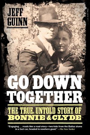 Go Down Together PDF