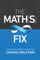 The Math s  Fix