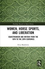 Women, Horse Sports and Liberation